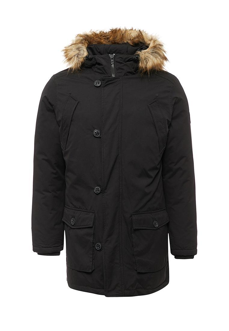 Куртка Solid 6179720