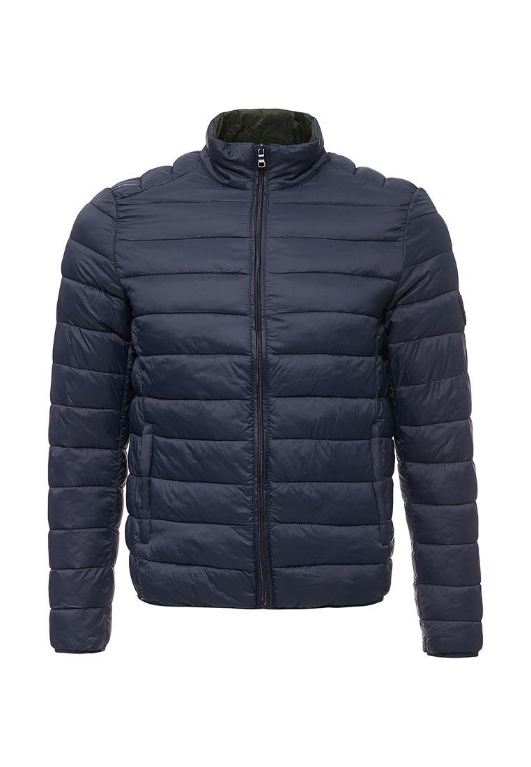 Куртка Solid 6179726
