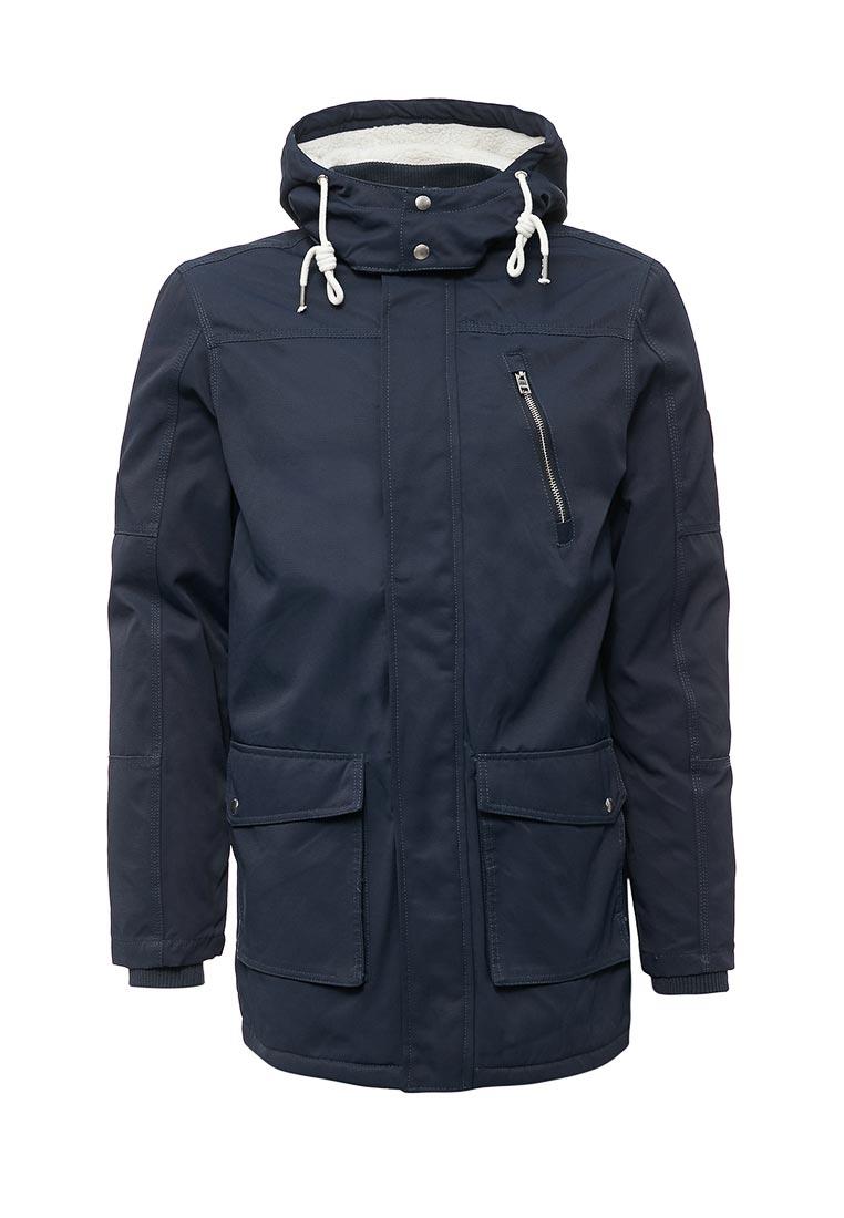 Куртка Solid 6179724