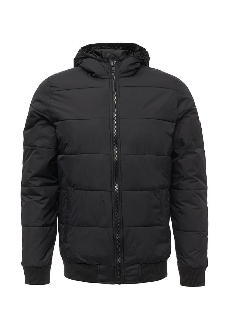 Куртка Solid 6179624
