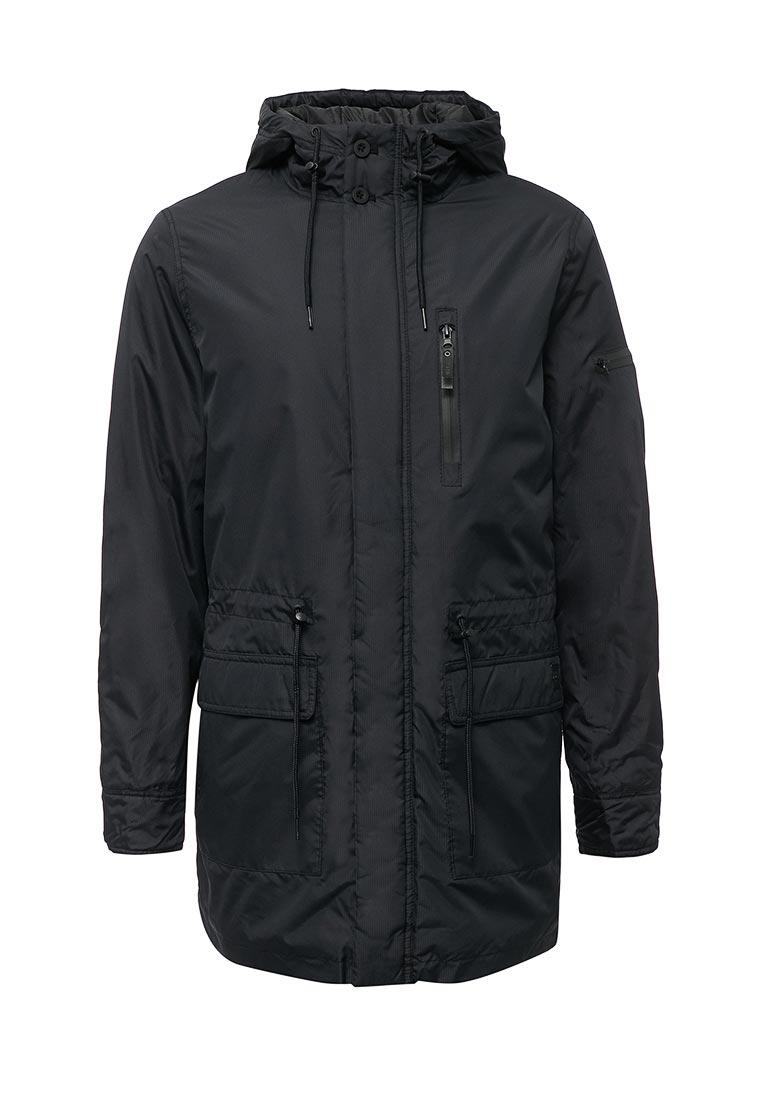 Куртка Solid 6179612