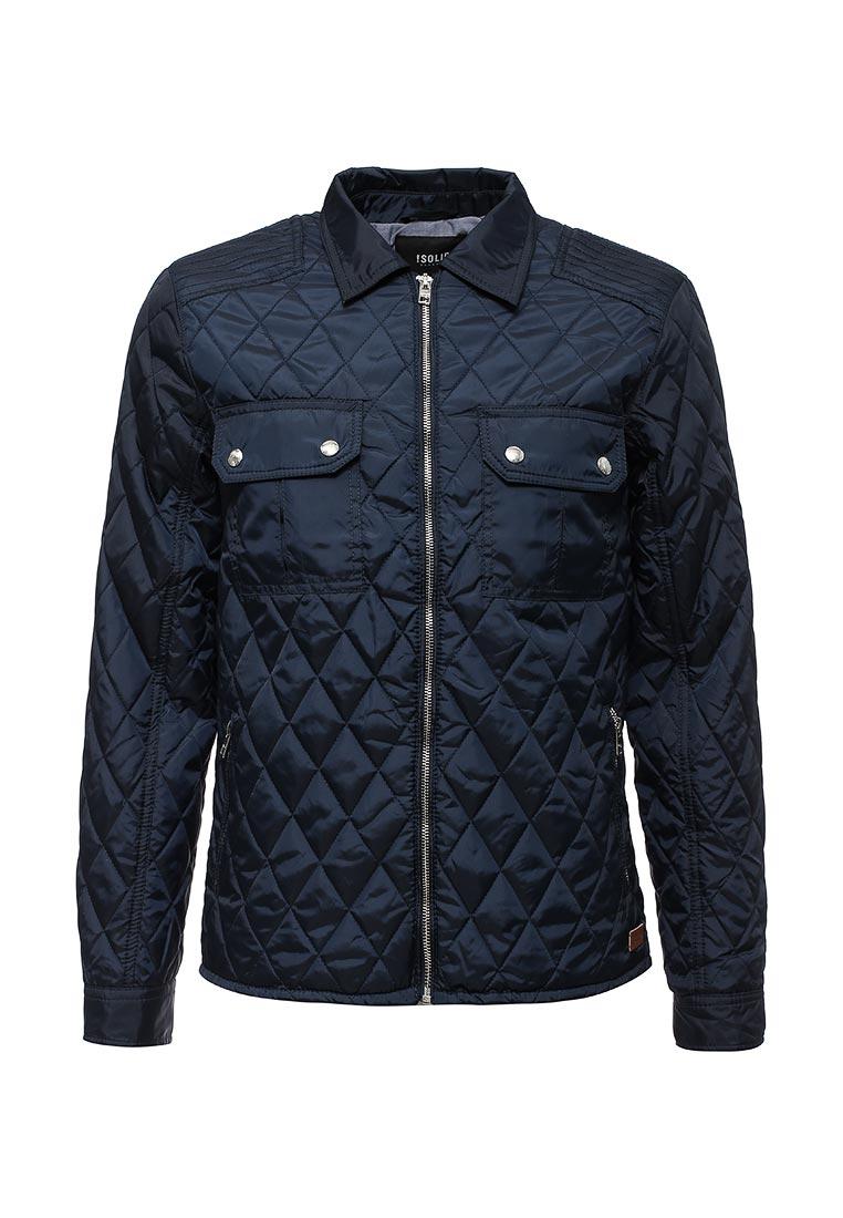 Куртка Solid 6179608