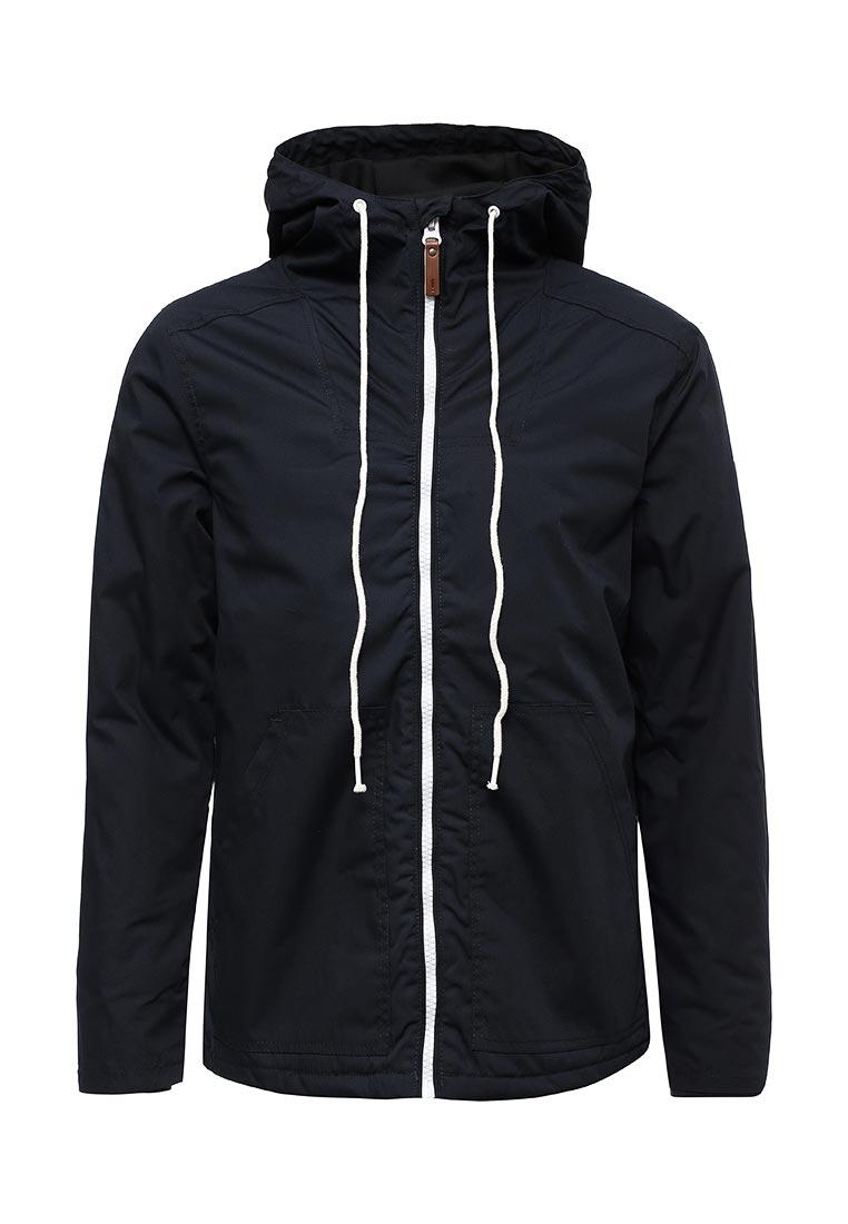Куртка Solid 6179619