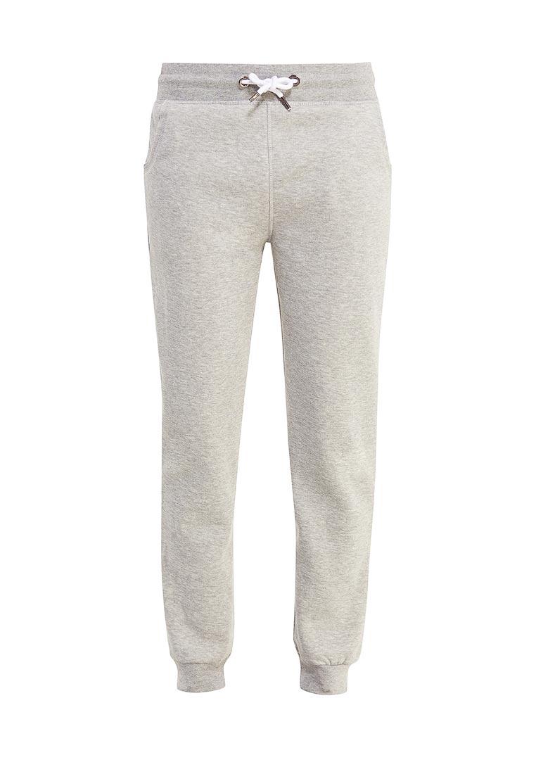 Мужские спортивные брюки Solid 6178614