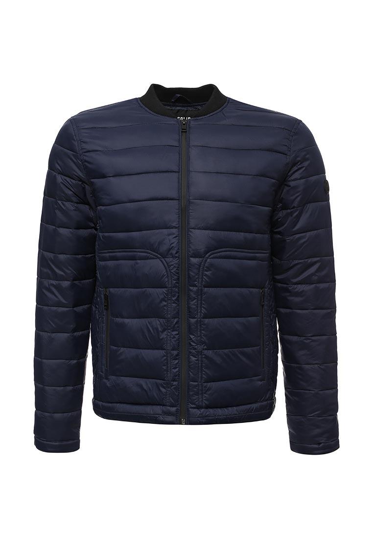 Куртка Solid 6179605