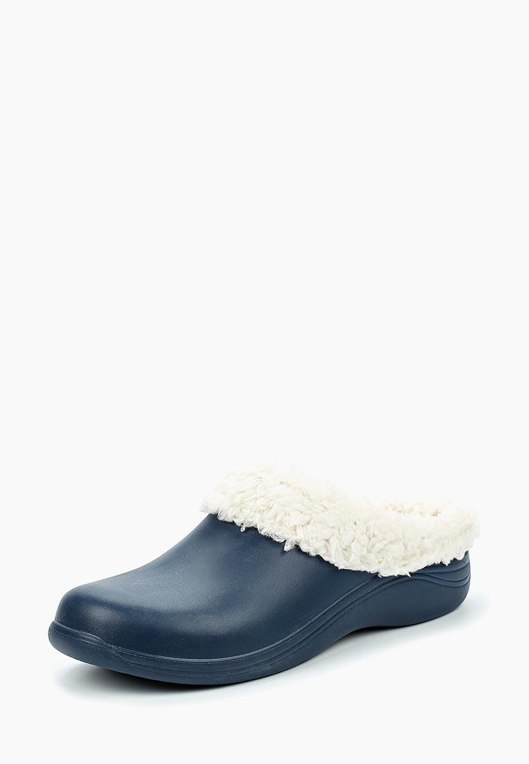 Мужская резиновая обувь Speci.All 210У