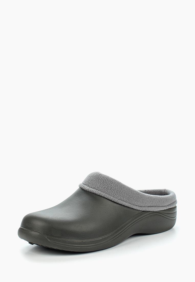 Мужская резиновая обувь Speci.All 210УФ