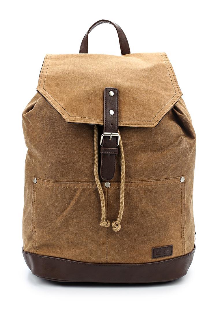 Городской рюкзак SPRINGFIELD 963712