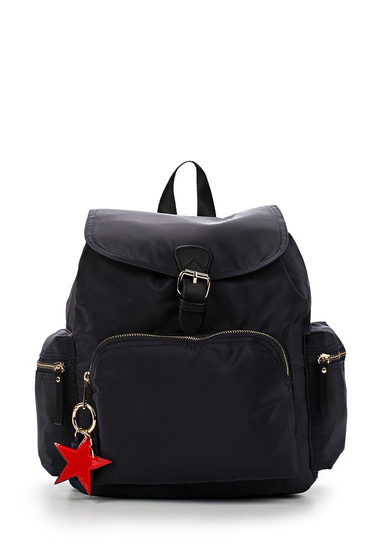 Городской рюкзак SPRINGFIELD 8522855
