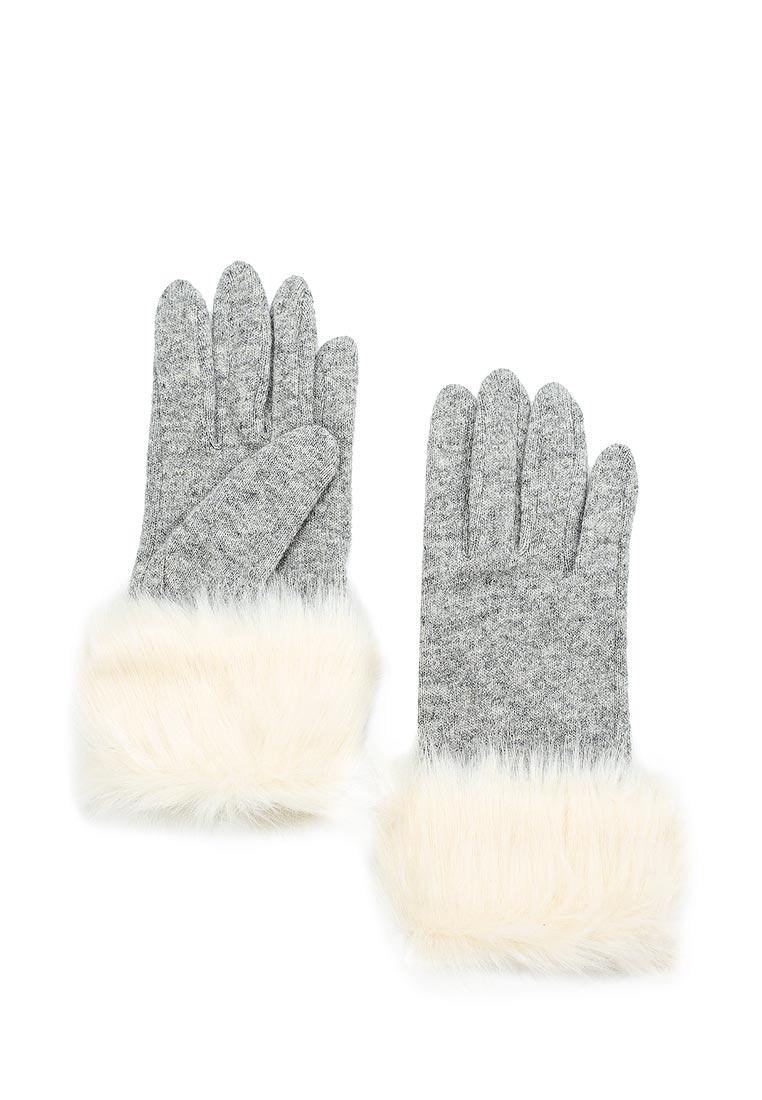 Женские перчатки SPRINGFIELD 8562199