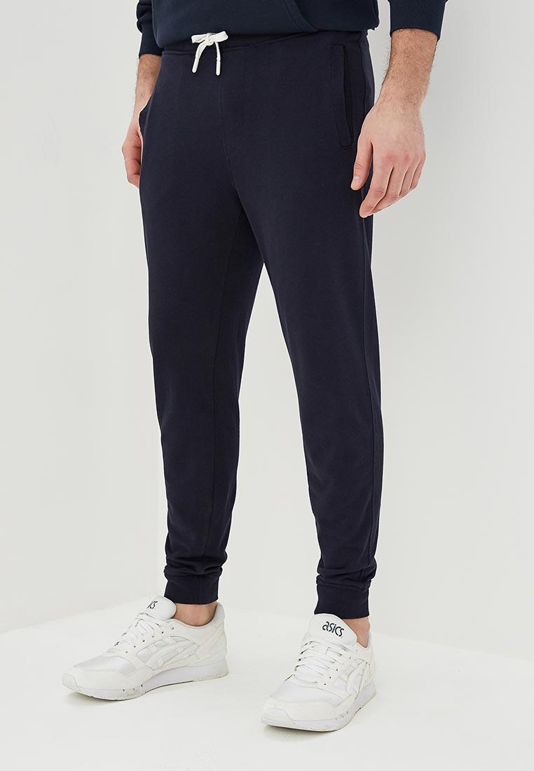 Мужские спортивные брюки SPRINGFIELD 93882