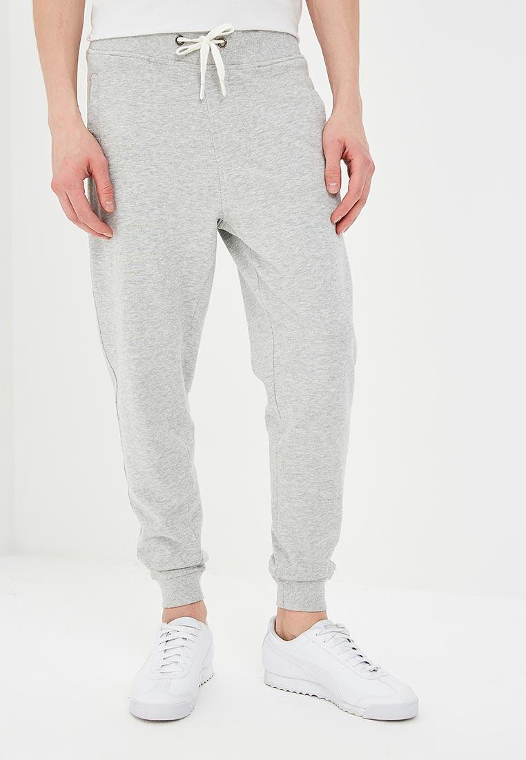 Мужские спортивные брюки SPRINGFIELD 93890