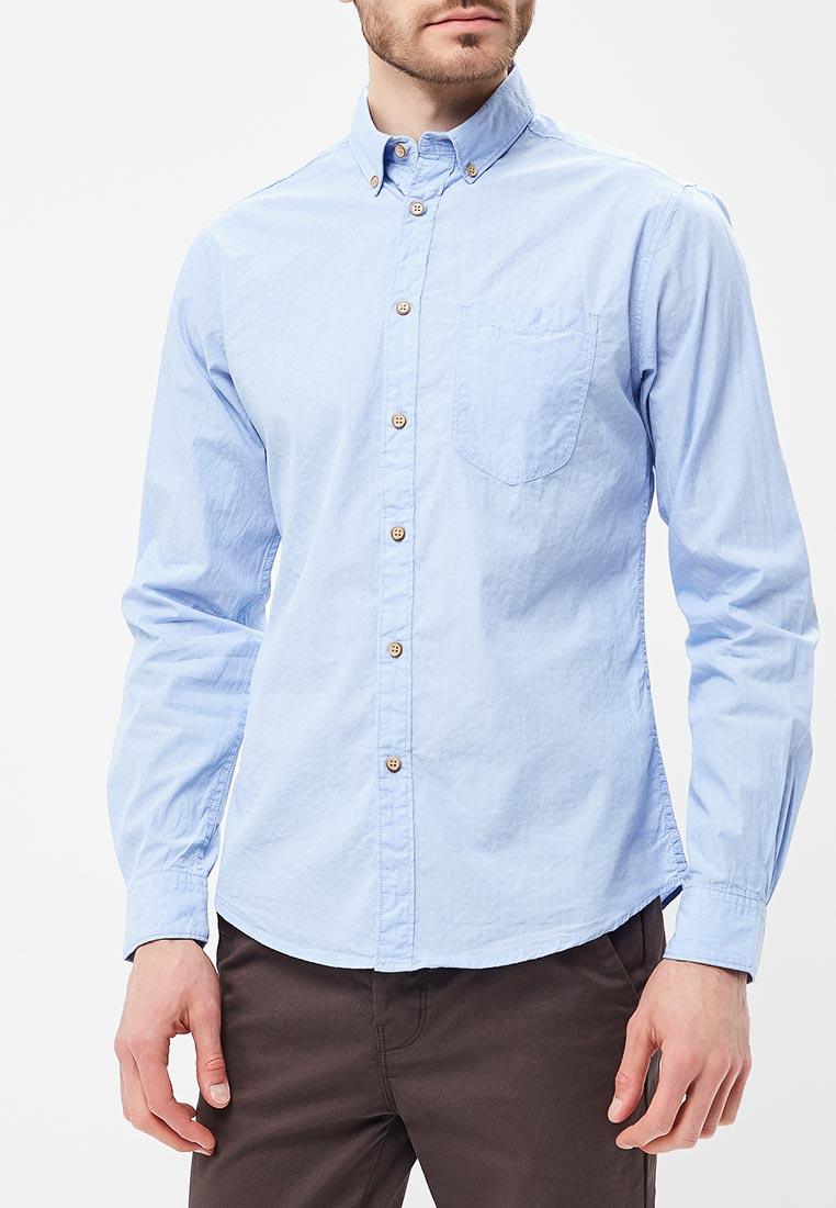 Рубашка с длинным рукавом SPRINGFIELD 283835