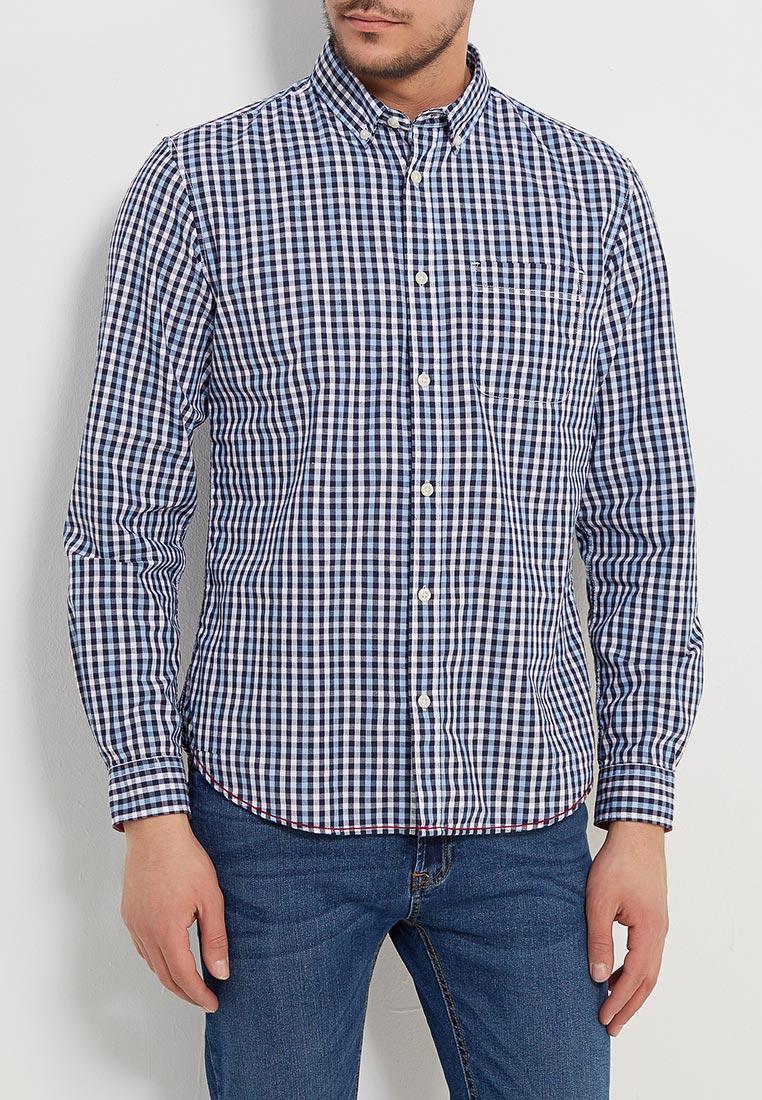 Рубашка с длинным рукавом SPRINGFIELD 333085