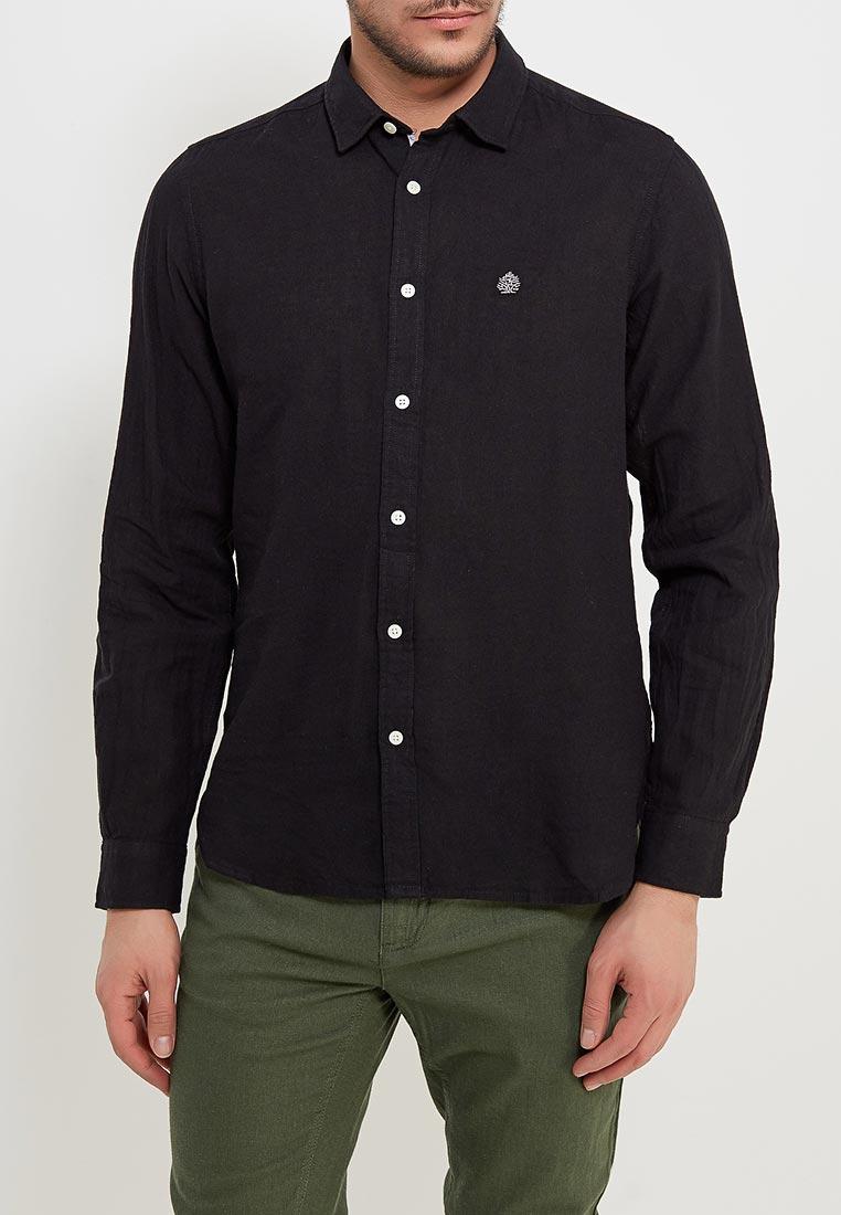 Рубашка с длинным рукавом SPRINGFIELD 993204