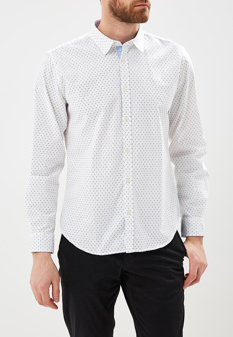 Рубашка с длинным рукавом SPRINGFIELD 1503405