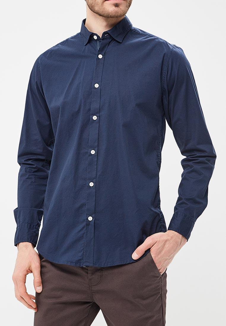 Рубашка с длинным рукавом SPRINGFIELD 1503413