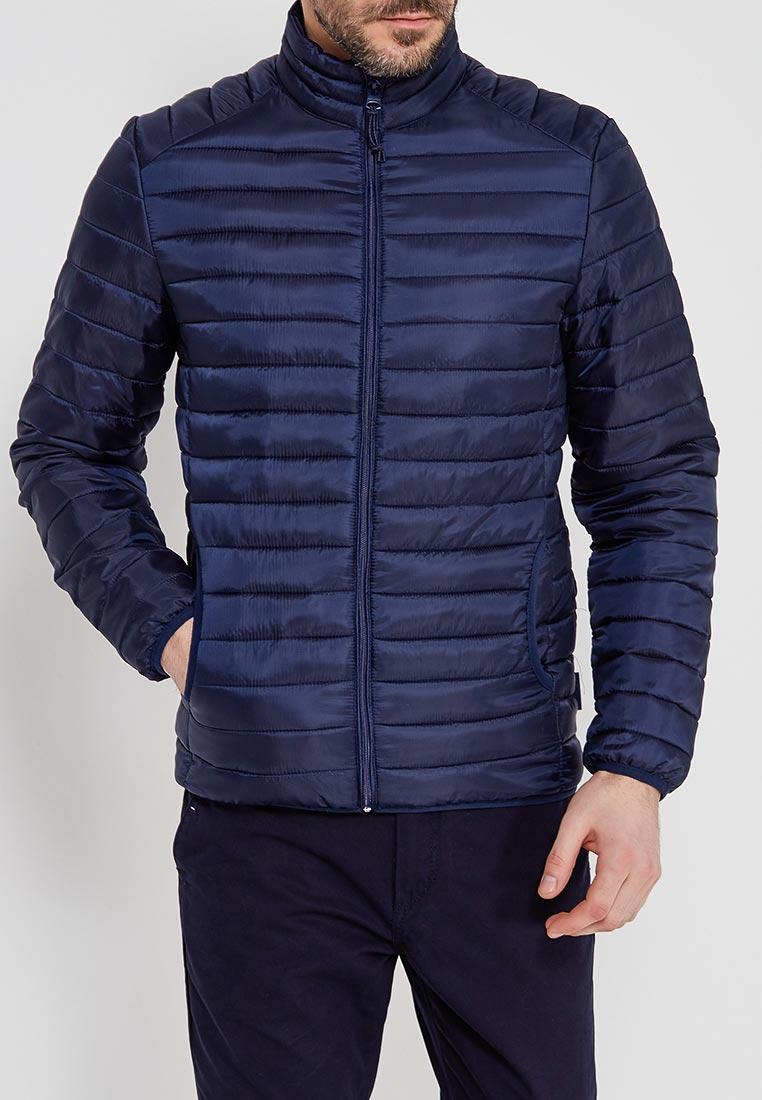 Куртка SPRINGFIELD 953474