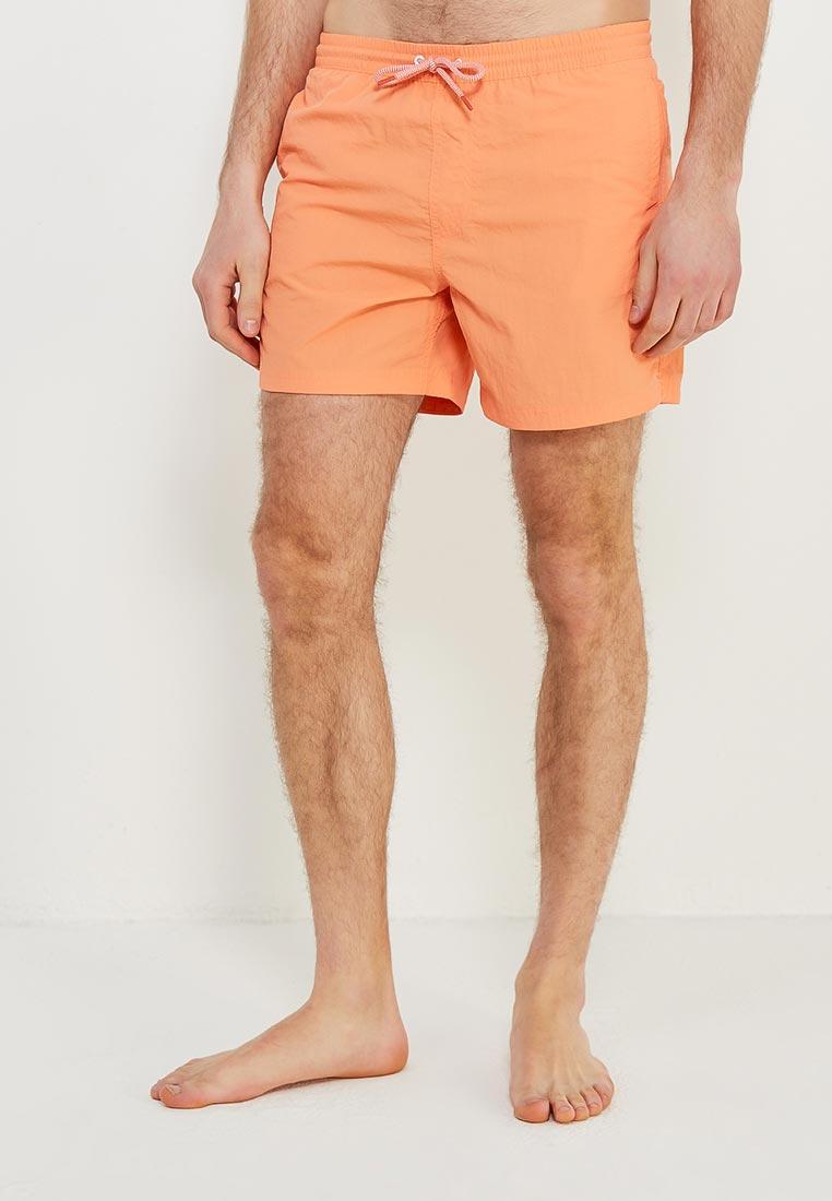 Мужские шорты для плавания SPRINGFIELD 593729