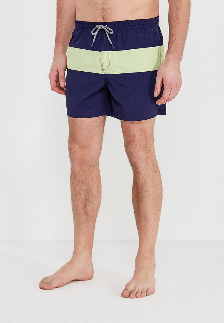 Мужские шорты для плавания SPRINGFIELD 593737