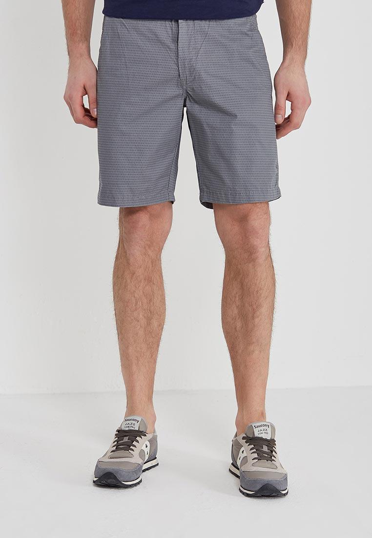 Мужские повседневные шорты SPRINGFIELD 433462