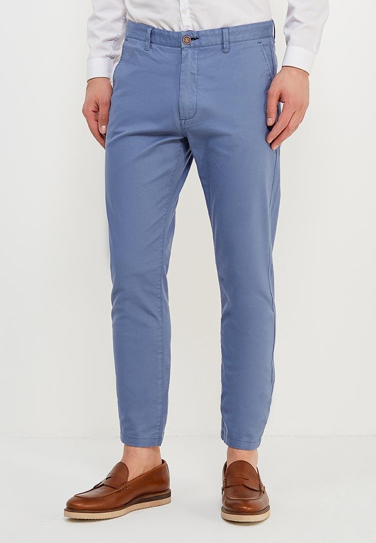 Мужские повседневные брюки SPRINGFIELD 1553437