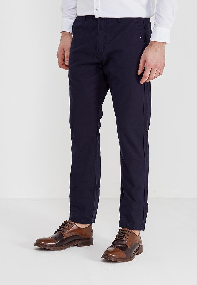 Мужские повседневные брюки SPRINGFIELD 1553453