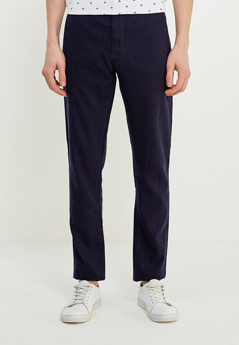 Мужские повседневные брюки SPRINGFIELD 1553569