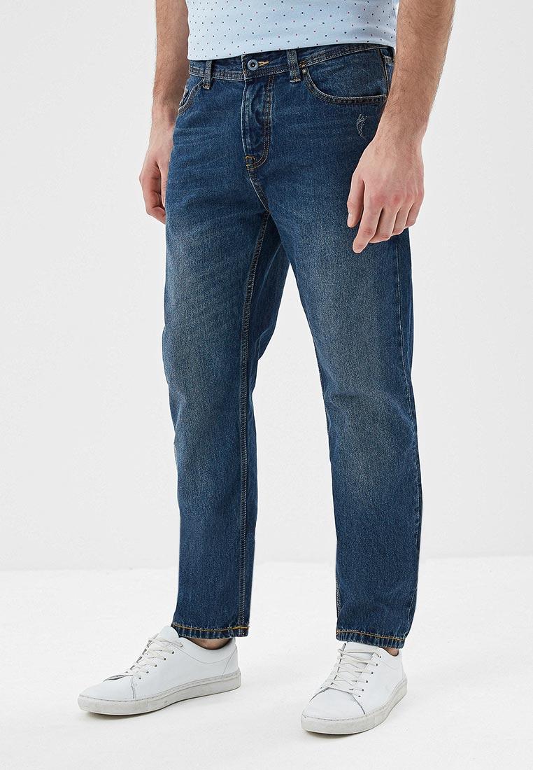 Мужские прямые джинсы SPRINGFIELD 1753029