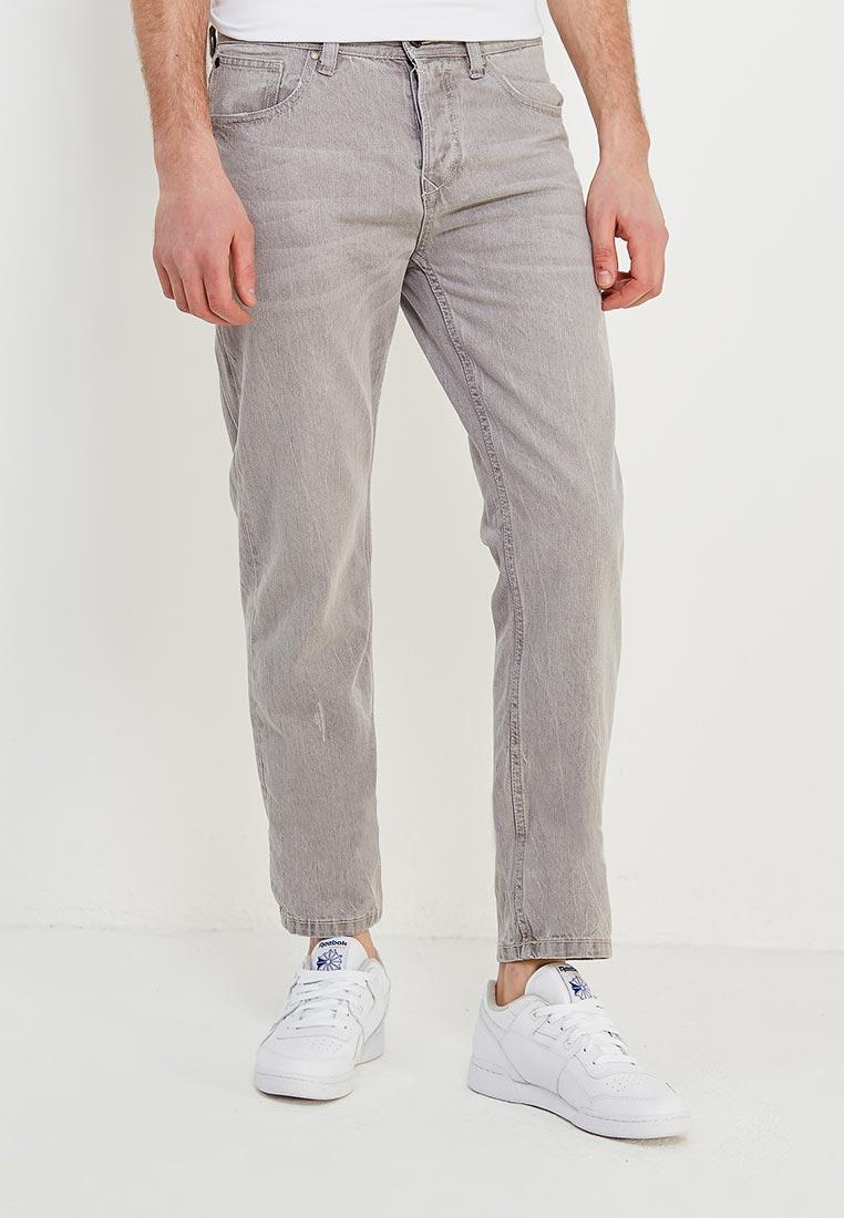 Мужские прямые джинсы SPRINGFIELD 1753045