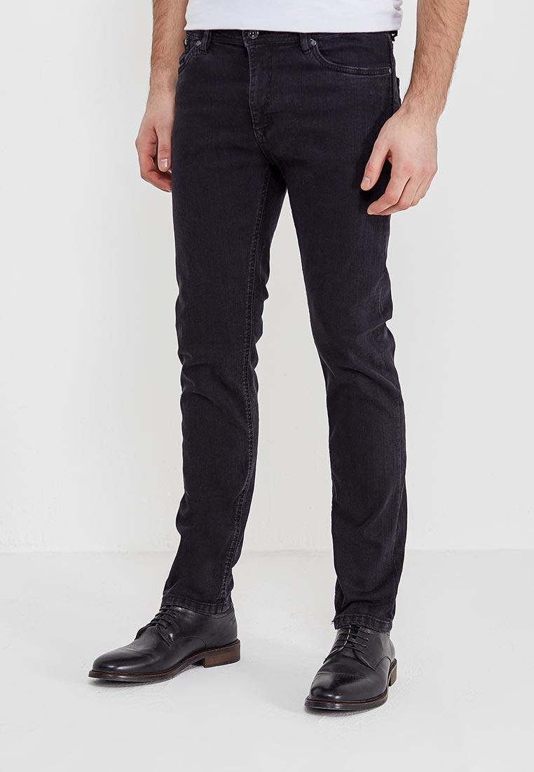 Зауженные джинсы SPRINGFIELD 1753894