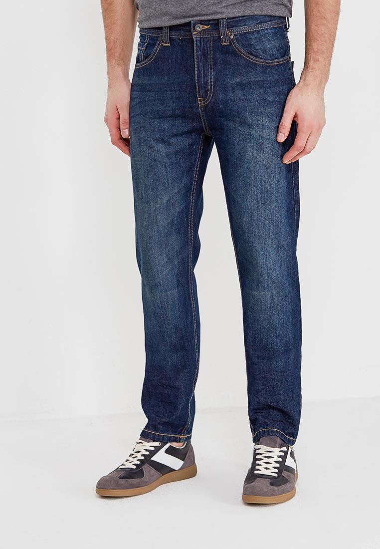 Мужские прямые джинсы SPRINGFIELD 1753959