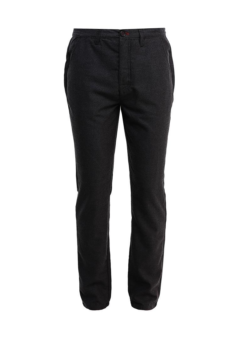 Мужские повседневные брюки SPRINGFIELD 1558927