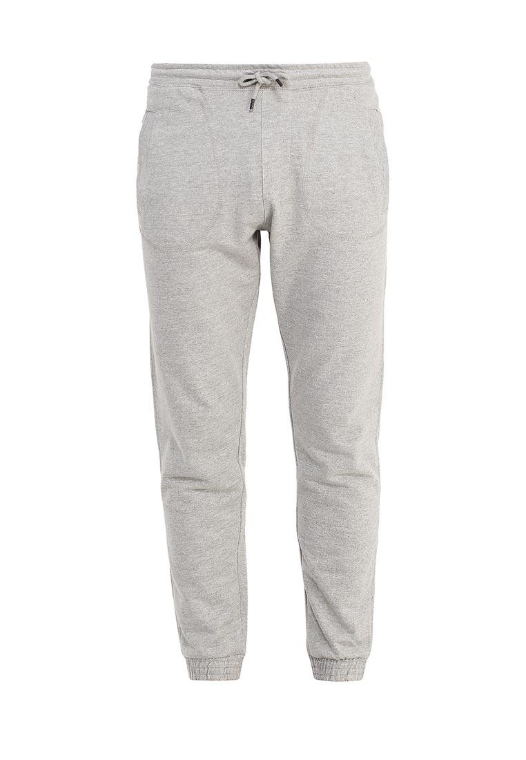 Мужские спортивные брюки SPRINGFIELD 99236