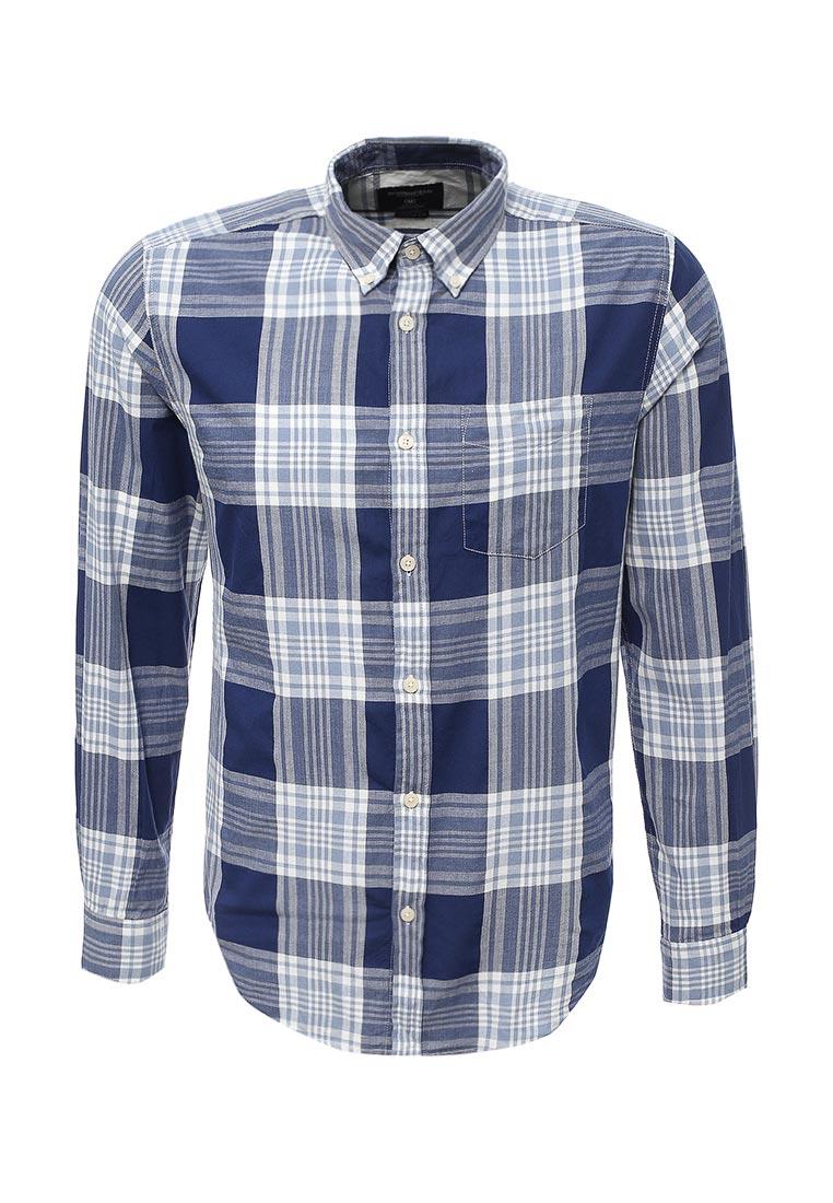 Рубашка с длинным рукавом SPRINGFIELD 339660