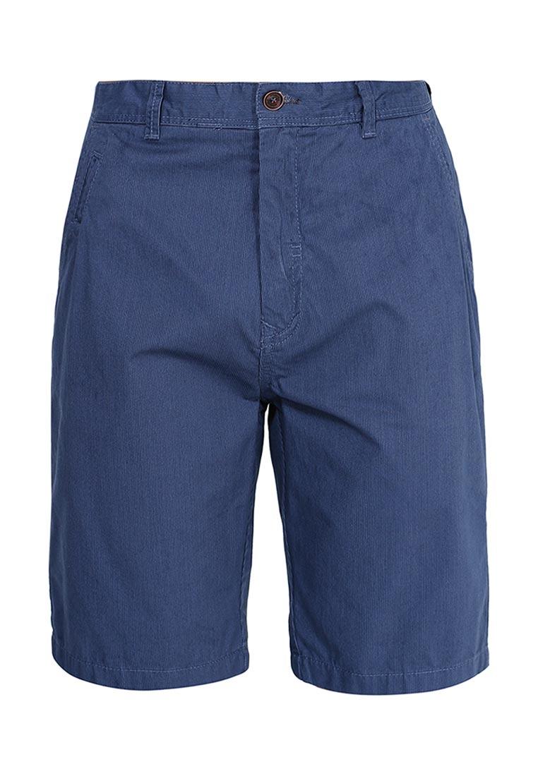 Мужские повседневные шорты SPRINGFIELD 439231
