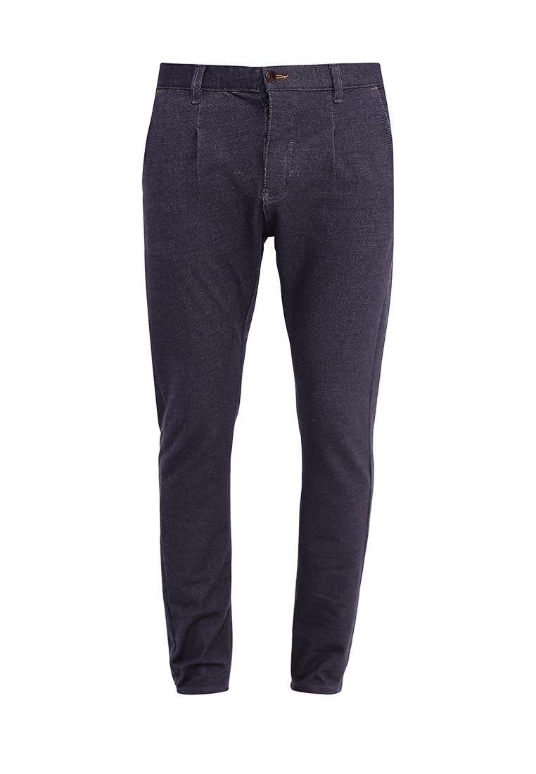 Мужские повседневные брюки SPRINGFIELD 1559052