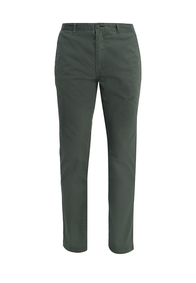 Мужские повседневные брюки SPRINGFIELD 1559893