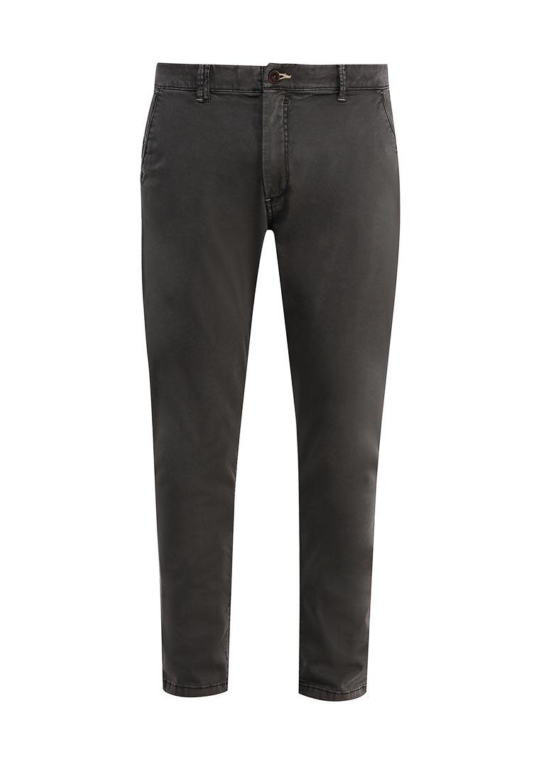 Мужские повседневные брюки SPRINGFIELD 1559907