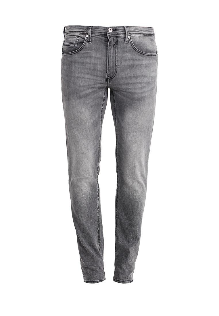 Зауженные джинсы SPRINGFIELD 1759361