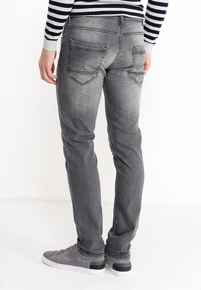 Зауженные джинсы SPRINGFIELD 1759361: изображение 4
