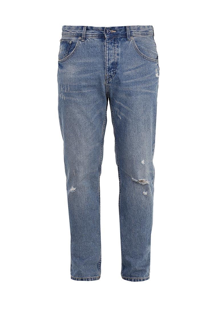 Мужские прямые джинсы SPRINGFIELD 1759426