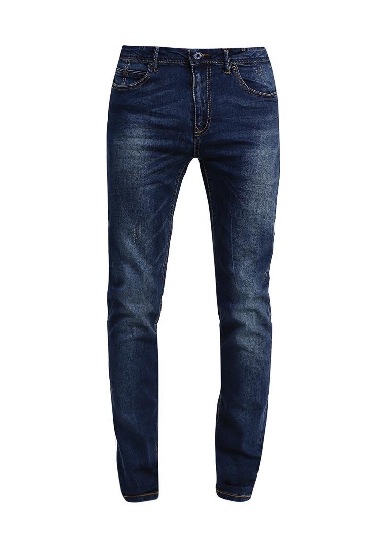 Зауженные джинсы SPRINGFIELD 1759442