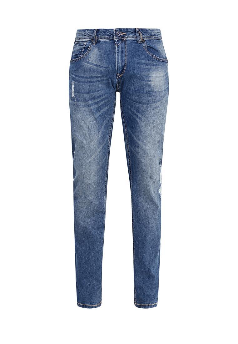 Зауженные джинсы SPRINGFIELD 1759477
