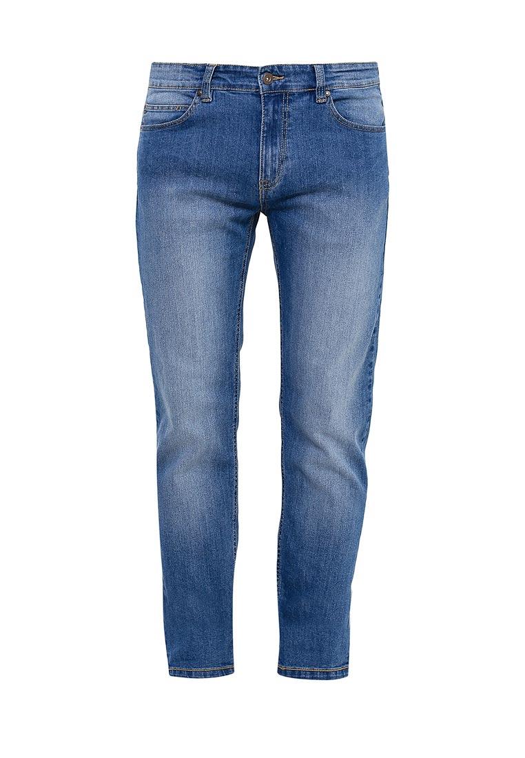 Зауженные джинсы SPRINGFIELD 1759493