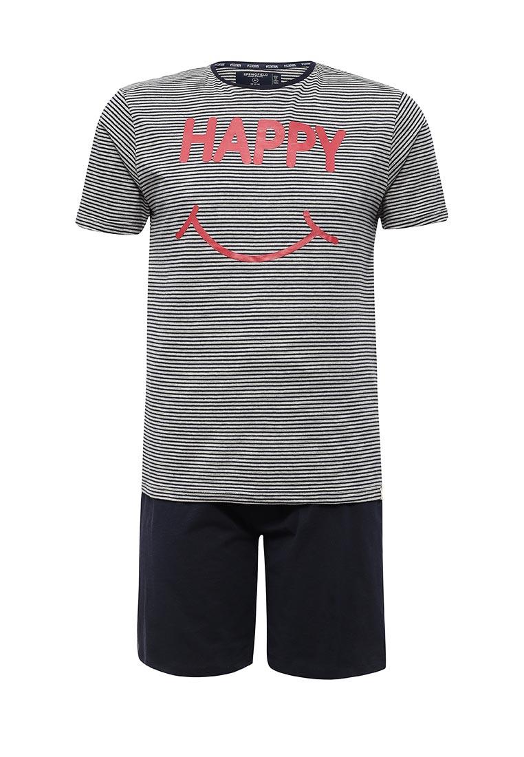 Пижама Springfield (Спрингфилд) 2929368