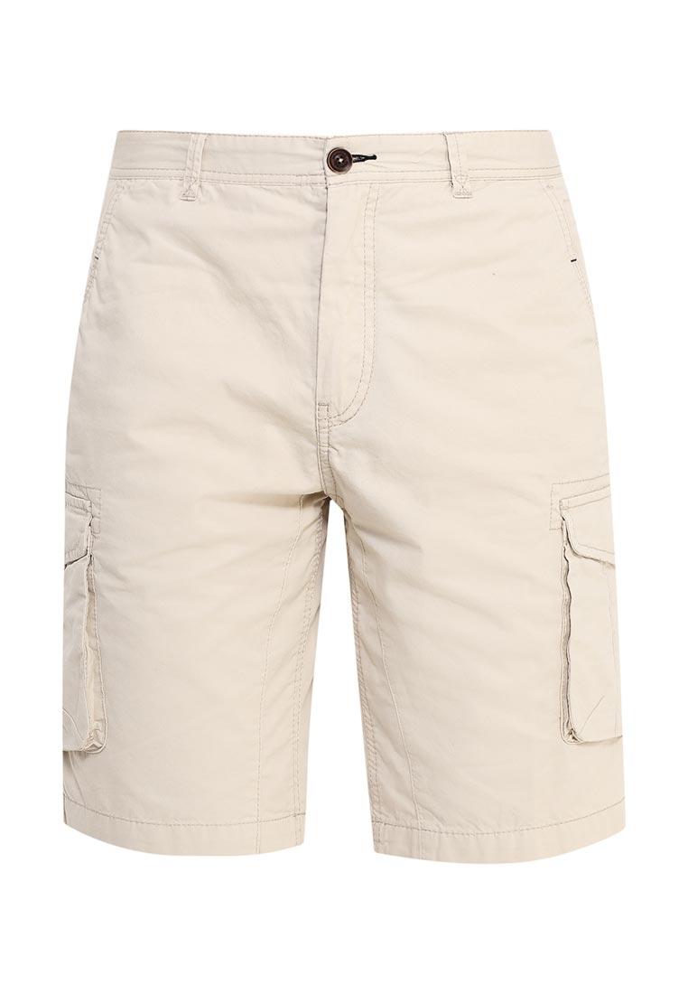 Мужские повседневные шорты SPRINGFIELD 439363