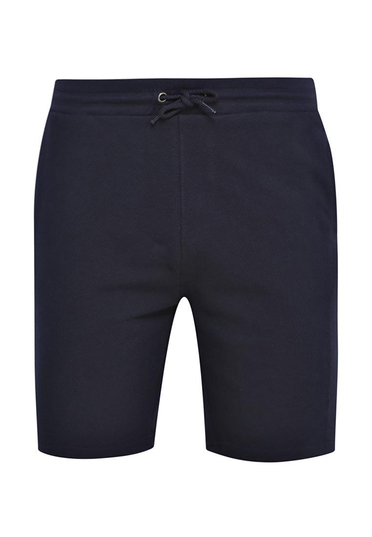 Мужские повседневные шорты SPRINGFIELD 229571