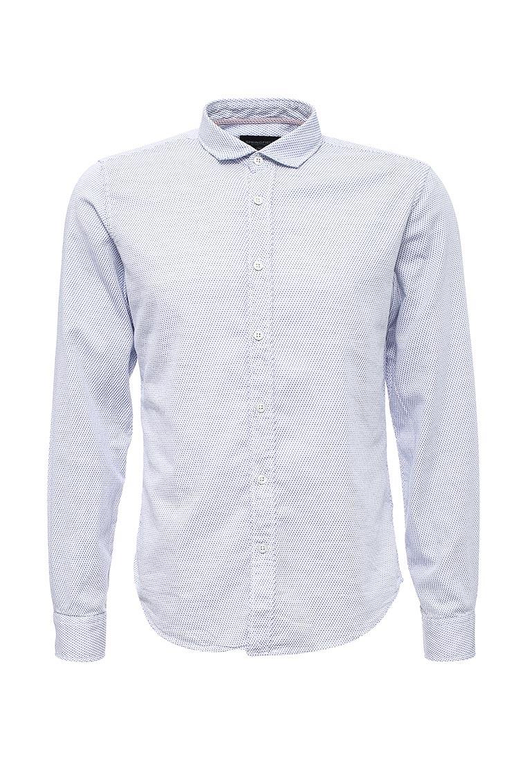 Рубашка с длинным рукавом SPRINGFIELD 279781