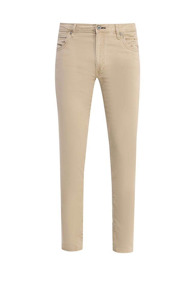 Мужские повседневные брюки SPRINGFIELD 399302